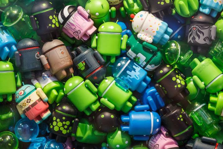 Google también pagará por encontrar vulnerabilidades en Android