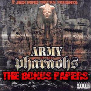 AOTP Bonus Papers