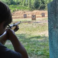 Shooting Sports Aug 2014 - DSC_0203.JPG