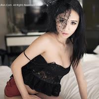 [XiuRen] 2013.12.22 NO.0067 于大小姐AYU 0015.jpg