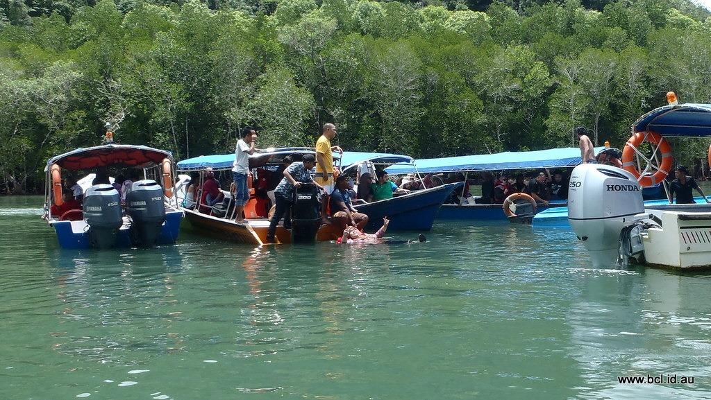 [180901+101+Langkawi+Boat+Trip%5B3%5D]