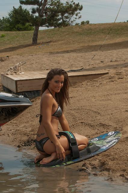 Frankie shoots with Maxim Magazine model Justine Davis shot by Stephen Narens : 7/14/12 - DSC_6470.jpg