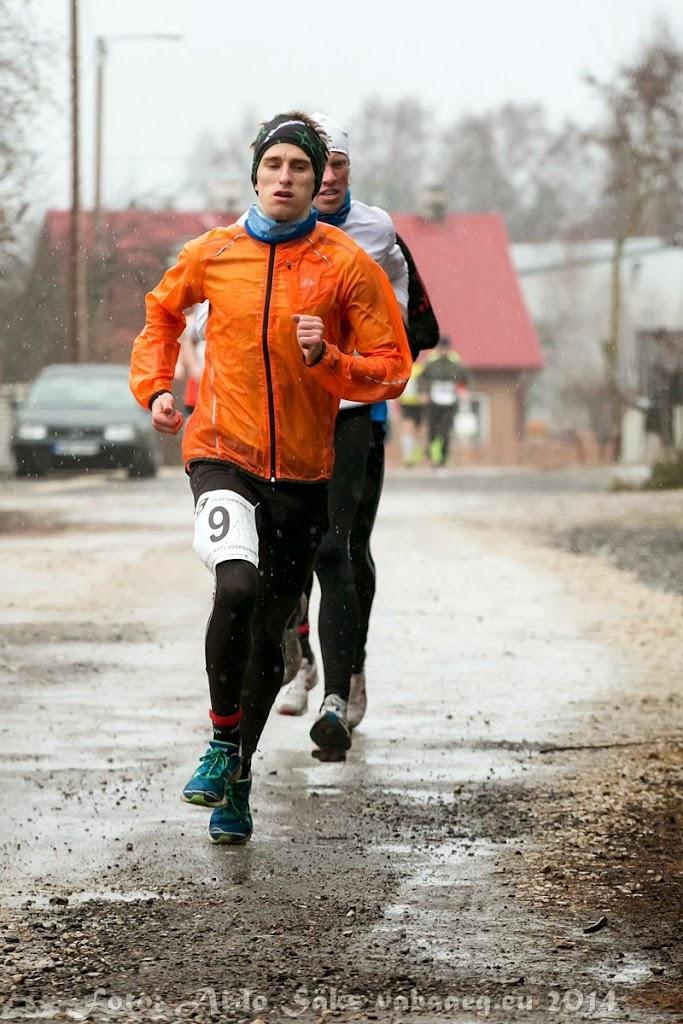 2014.04.12 Tartu Parkmetsa jooks 3 - AS20140412TPM3_256S.JPG