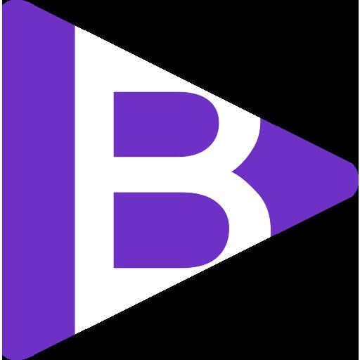 ZETTAMEDIA Labs avatar image