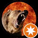 Bear Gare