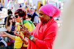 aFESTIVALS 2018_DE-AfrikaTage_people_web9589.jpg