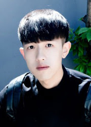 Chen Shuai China Actor