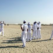 SLQS Cricket Tournament 2011 057.JPG