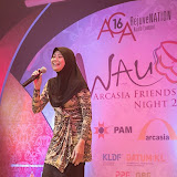 friendshipnight-6390.jpg