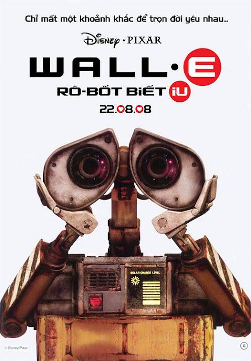 wall_e_ver17.jpg