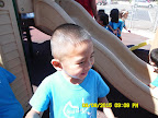 6.9.15 Outdoor Play Ethan 2.jpg