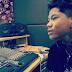 Makin Profesional, Penyanyi Remaja Asal Subang Tegar Septian Akan Segera Merilis Lagu Baru