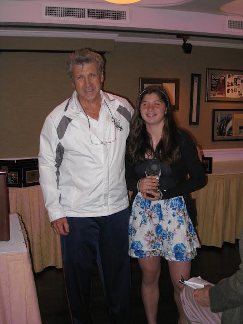 MA Squash Annual Meeting, May 7, 2012 - IMG_3443.JPG