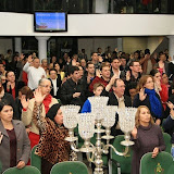 CongressoGeralCultoEmAcoesDeGraca08062014