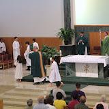 Father Richard Zanotti - IMG_3992.JPG