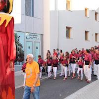 17a Trobada de les Colles de lEix Lleida 19-09-2015 - 2015_09_19-17a Trobada Colles Eix-12.jpg