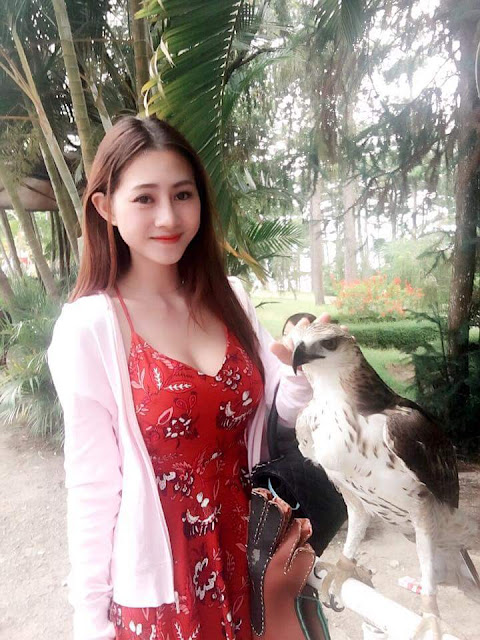 hot girl yen xoi 14