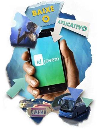 app-id-jovem
