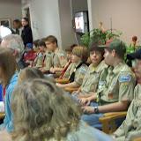 Marine Corp League Veterans Day - 1111001000.jpg