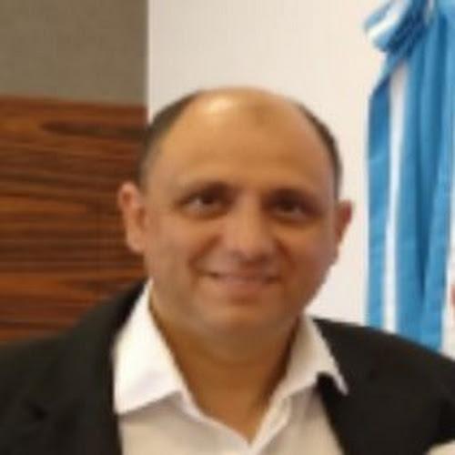 Marcelo Lopez_6