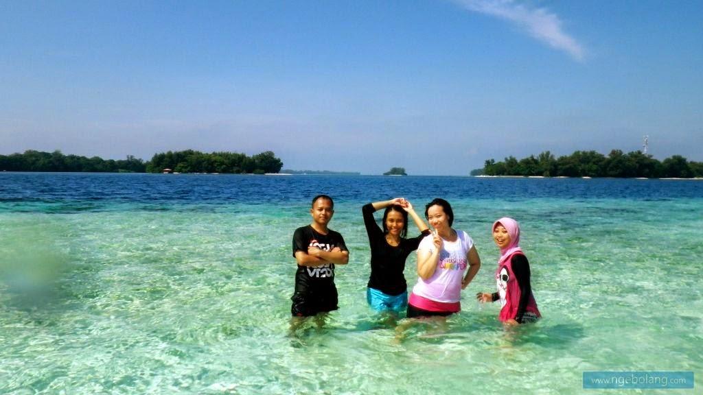 ngebolang-pulau-harapan-30-31-03-2014-pen-002
