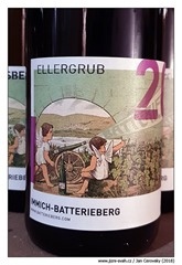 Immich-Batterieberg-Ellergrub