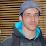 Joshua Frisby's profile photo