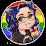 Tara Catt's profile photo