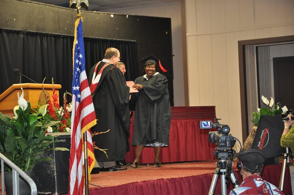 UACCH Graduation 2012 - DSC_0199.JPG