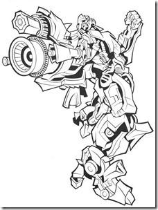 transformers-para-colorear  (4)