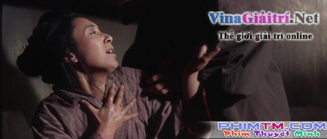 Xem Phim Thách Đấu Zatoichi - Zatoichi Challenged - phimtm.com - Ảnh 1