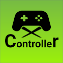 Controller for Xbox One - maTools icon