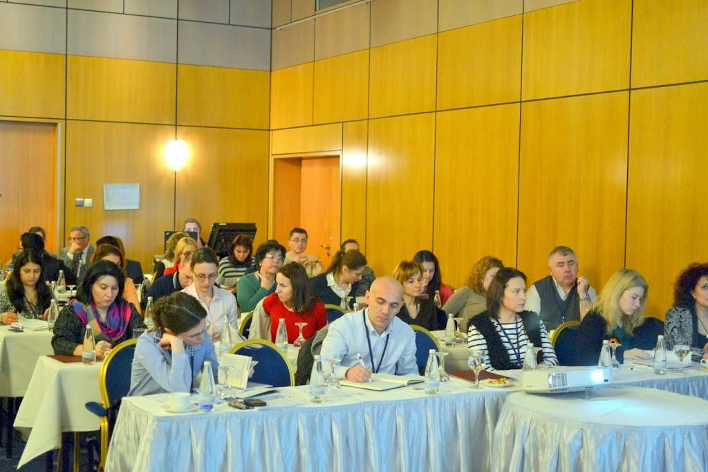 TaxEU Forum 2014, ziua a 2a 231
