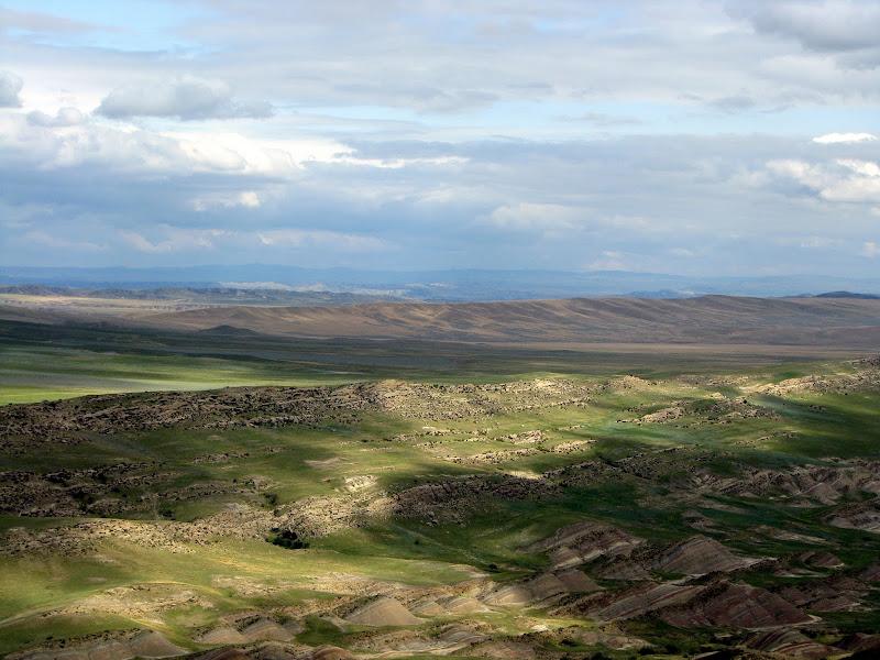 IMG_6553 - Davit Gareji panorama
