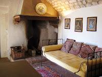 Casa Erta_San Casciano in Val di Pesa_8