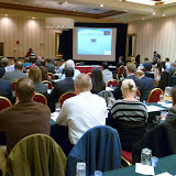 2014-11 Newark Meeting - 010.JPG