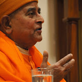 SwamiGautamanandaji
