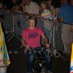 kermis-molenschot-donderdag-2012-014.jpg