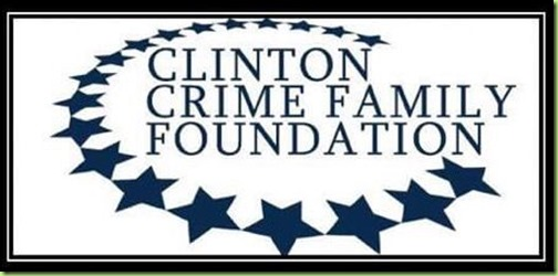 clinton crime foundation2