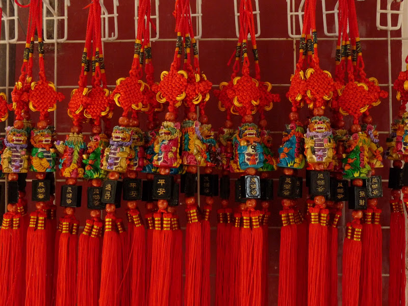Chine .Fujian Gulang yu island 3 - P1020671.JPG
