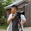 Nicholas Chum (nicholaschum)'s profile photo