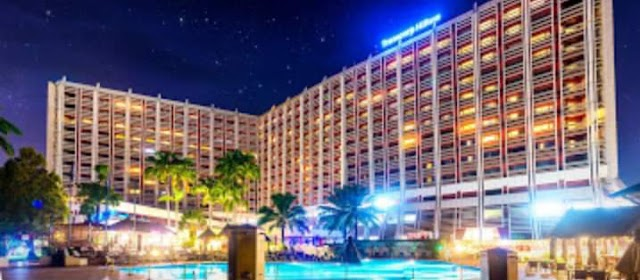 Transcorp To Disengage 40% Of Staff Due To Covid-19 ~Omonaijablog