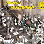 bunnies003.jpg