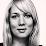 Maria Svensson's profile photo