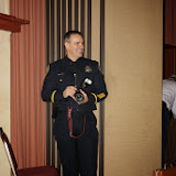 Public Safety Awards 2014 - IMG_9253.JPG