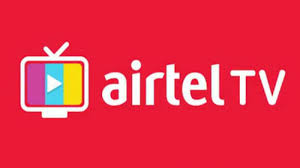 How To Get Free 3gb Data On Airtel Using Airtel Tv App
