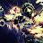Nerdof2010 avatar image