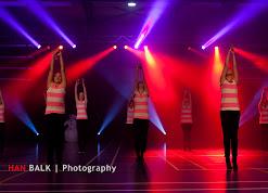 Han Balk Agios Dance In 2012-20121110-106.jpg