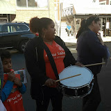 NL- Actions national day of action against wage theft - IMG_20161118_142625.jpg