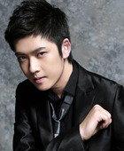 Sun Cong  Actor
